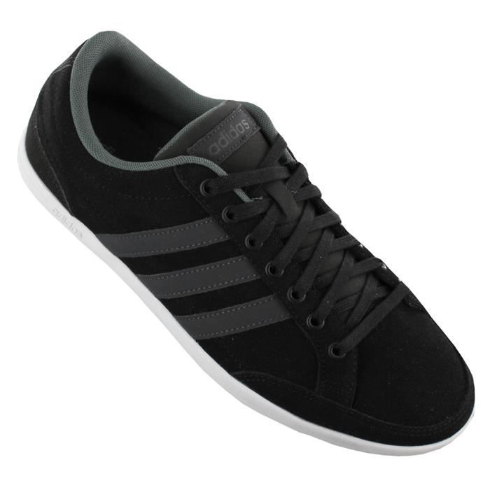 Homme Caflaire Chaussures Originals Adidas Baskets Aw4705 Sneaker wXTkiulOPZ
