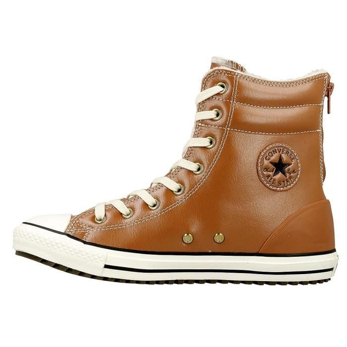Chaussures Converse Taylor