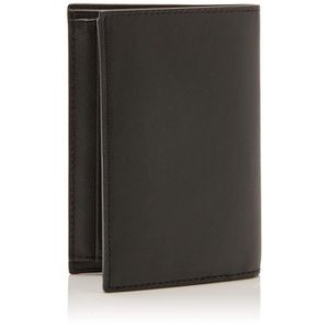 Homme Pas Cher Portefeuille Homme Portefeuille Lacoste 7vbf6gyIY