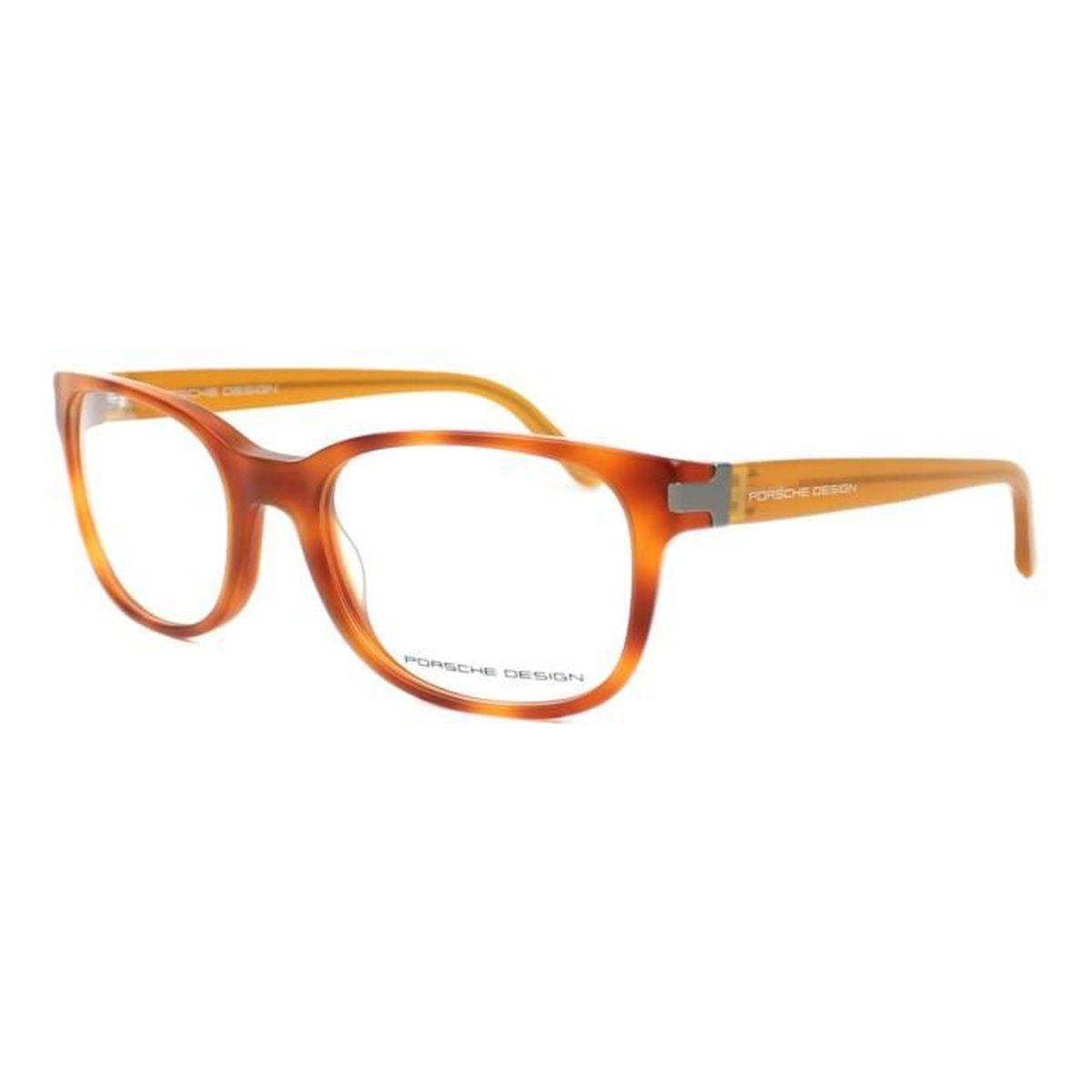 a6d2a7149518d2 lunette homme design