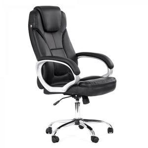 CHAISE DE BUREAU Chaise de bureau fauteuil siège de MY SIT Milano P