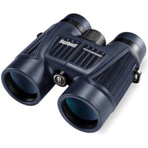 JUMELLE OPTIQUE Jumelles H2O - 8x42mm - 158042