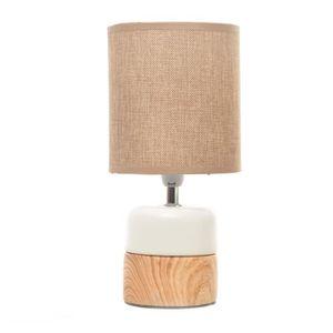 Lampe De Chevet Originale Achat Vente Pas Cher