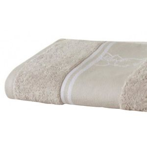 990463d08f SERVIETTES DE BAIN Serviette de bain Tintin 100% Cotton (130x70cm) -