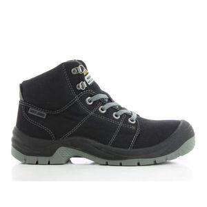 CHAUSSURES DE SECURITÉ Chaussures de sécurité homme ultra legere Safety J