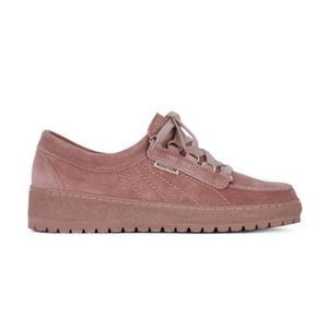 Chaussures mephisto - Achat   Vente pas cher f1261972a765