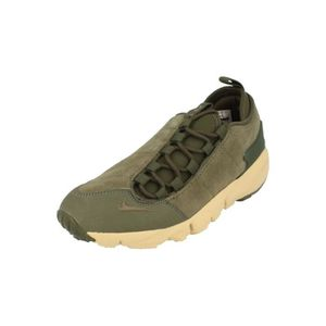 arrives b2f1c 7a097 Nike Air Footscape NM Hommes Running Trainers 852629 Sneakers Chaussures 303