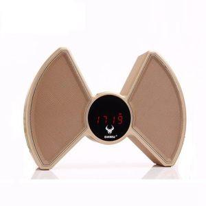 ENCEINTE NOMADE Mode Réveil Haut-parleur Bluetooth 20W Haut-parleu