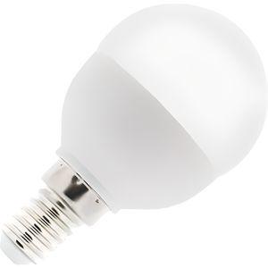 Ampoule Vente Pas Cher G5 Achat Led 24v Xedbrco AcL5R34jq