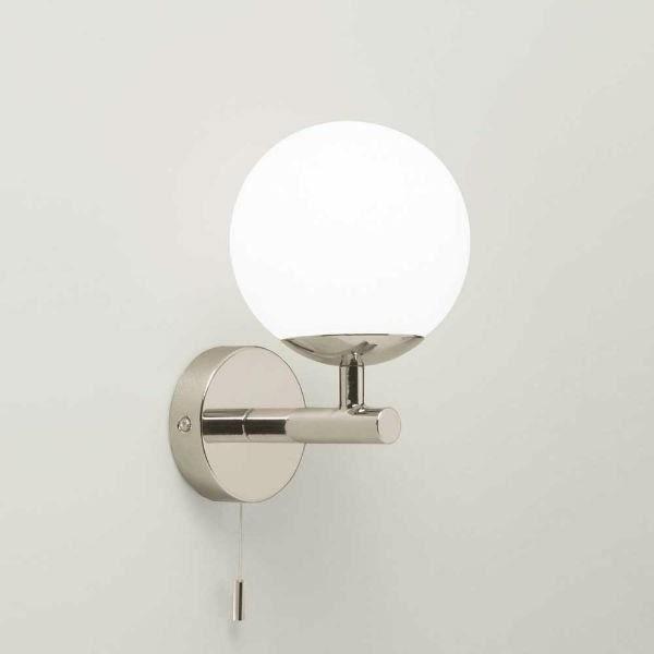 Astro Lighting - Applique SDB classique California - Achat ...