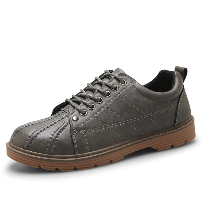 Chaussures automne Business homme OiEhy5