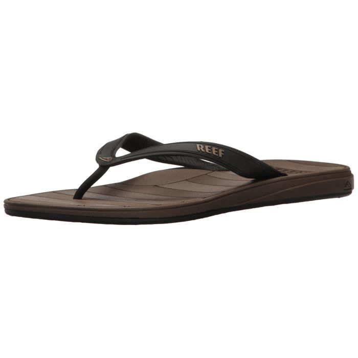 Sandal 1 3c62iv Lx Switchfoot 44 2 Taille XTxR5awnq