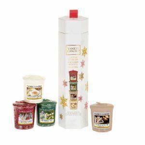 bougies decoratives achat vente bougies decoratives pas cher cdiscount. Black Bedroom Furniture Sets. Home Design Ideas