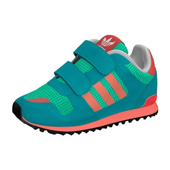 Chaussures Adidas ZX 700 CF I OEZ0y4D