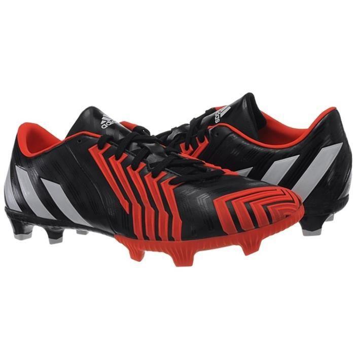 Chaussures Adidas Predator Absolion Instinct FG