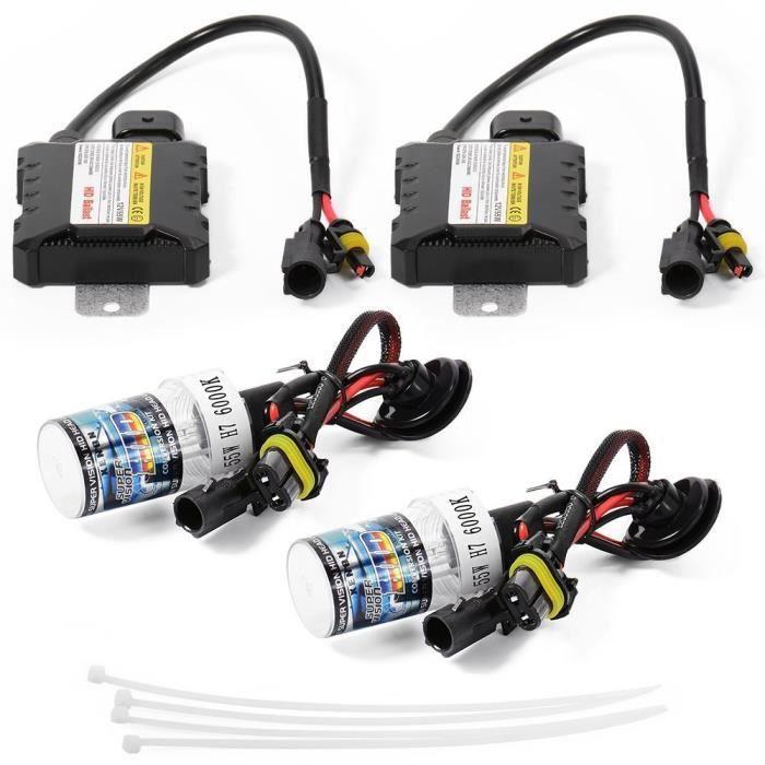 novhill-xenon-h7-kit-voiture-phares-ampoules-ball.jpg