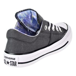 chambray Sneaker Top Femmes Utilitaire Converse CQ291 Low 1 Madison 2 Taille 38 TcwgtOwYq6