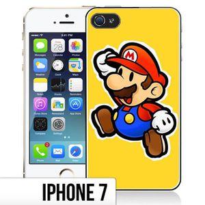 coque iphone 6 super smash bros