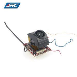 DRONE Caméra WiFi 720P pour JJRC H37