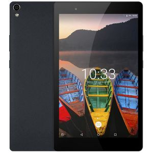TABLETTE TACTILE Lenovo P8 ( TAB3 8 Plus ) 8.0 inch 4G Phablet Andr