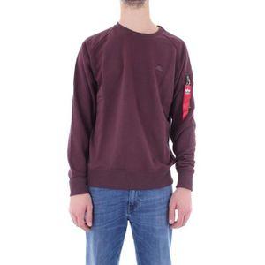 858d76b8ff6 alpha-industries-sweat-shirt-homme-bordeau.jpg