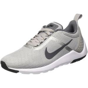 NIKE Lunarestoa 2 Essentiel Chaussures de course pour homme 3HCY91 ... 319510b77f47