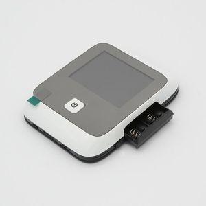 CAMÉRA IP Sricam Caméra IP Wifi,1080P SP020 Caméra de sécuri