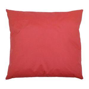 coussin xxl exterieur achat vente coussin xxl exterieur pas cher cdiscount. Black Bedroom Furniture Sets. Home Design Ideas