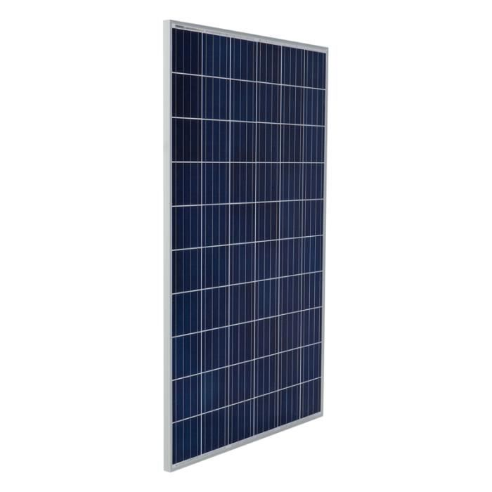 panneaux solaires eoliennes achat vente panneaux. Black Bedroom Furniture Sets. Home Design Ideas