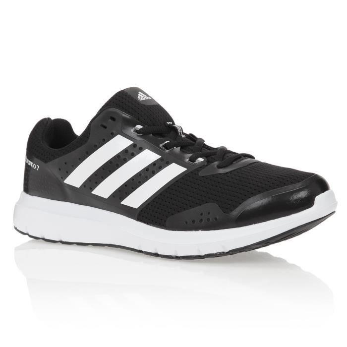 CHAUSSURES DE RUNNING ADIDAS Baskets Chaussures Running Duramo 7 Homme R
