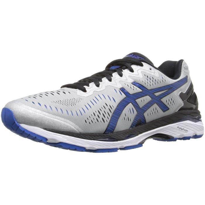online retailer cf5b7 2dfae Asics Gel Kayano 23 Running Shoe D4YRE