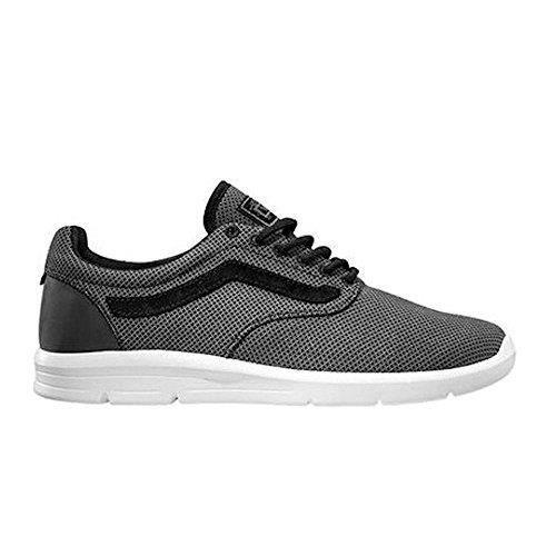 Vans Iso réfléchissantes 1.5 Chaussures de sport PPJZJ Taille-41