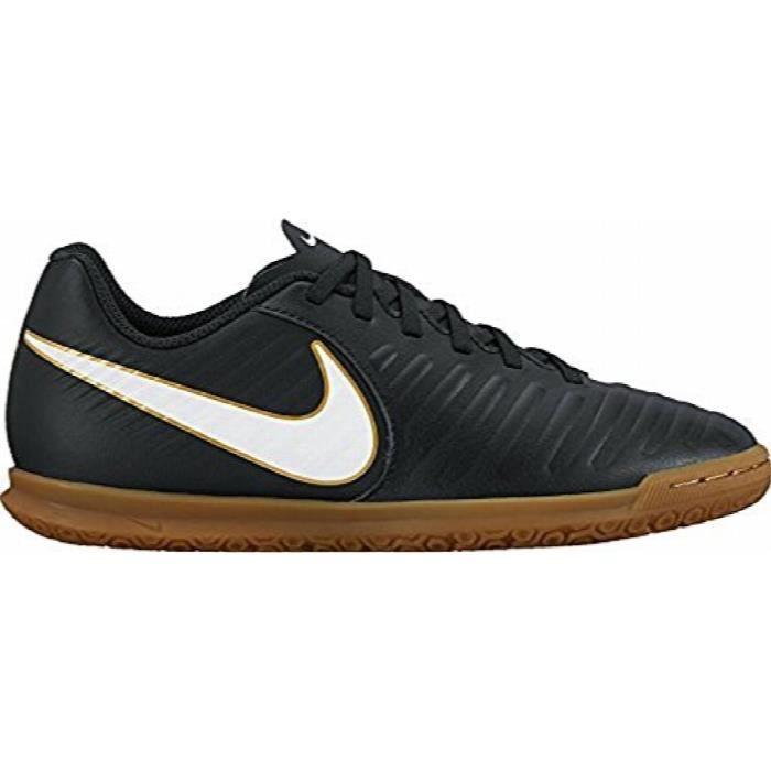 Football Jr En Pour Tiempox Chaussure Rio De Iv Nike ic Salle EC1qOU