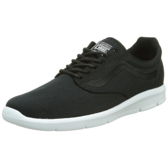 top 40 3mnhoe Taille À Sneakers Vans Unisexe Lacets 29EDHI