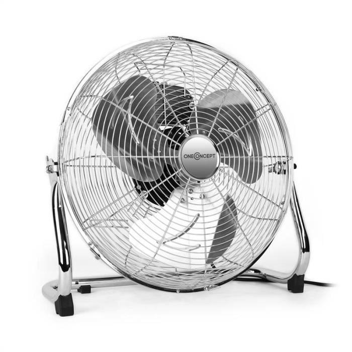 ventilateur brasseur d air - achat / vente ventilateur brasseur d