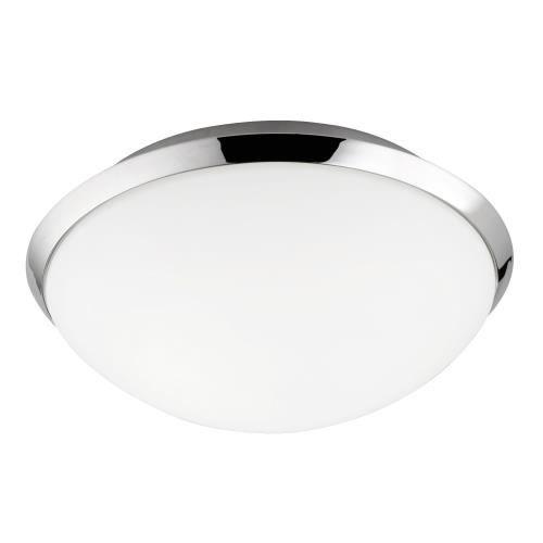 TRIO LED Plafonnier salle de bain H2O