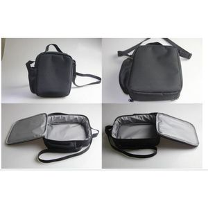 Sac ice pack achat vente pas cher - Ice bag pas cher ...
