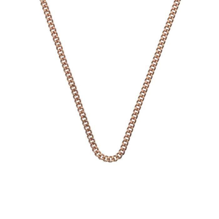 Rgpsch30 - Collier Femme - Argent 925-1000 10.1 Gr - Verre IV8UP