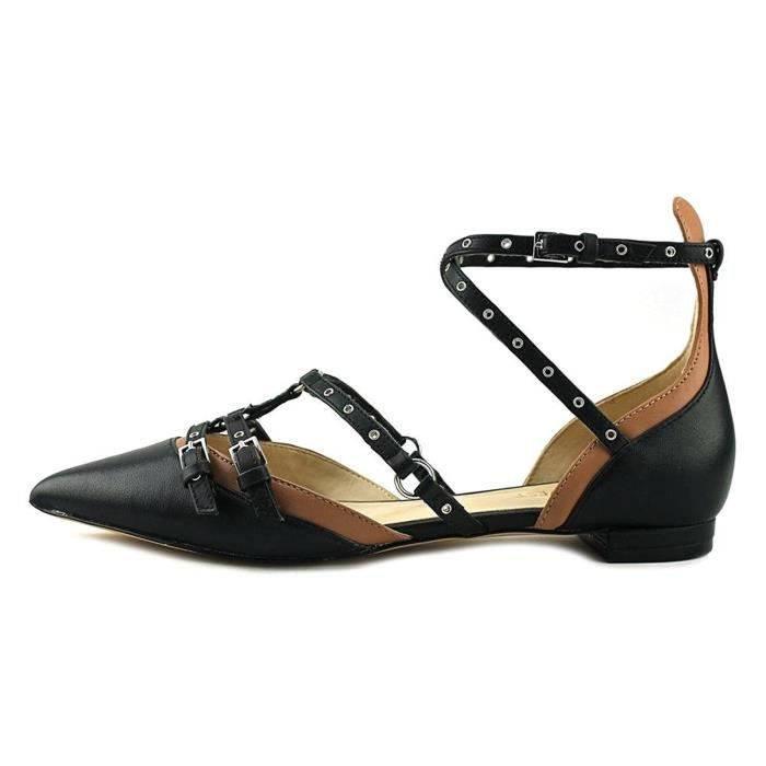 Femmes Nine West Aweso Chaussures Plates