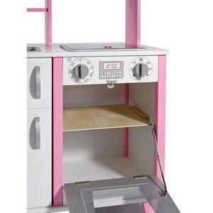 cuisine enfant bois - achat / vente cuisine enfant bois pas cher