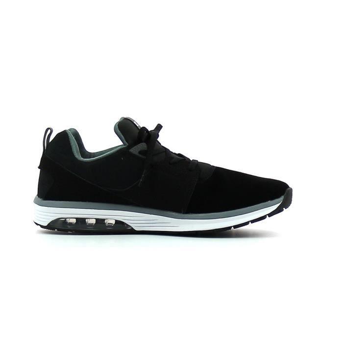 Basses Shoes Ia Heathrow Dc Baskets 8qd78