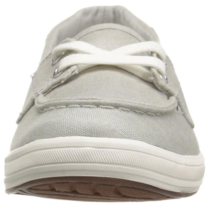 Glimmer Lurex Toile Sneaker Mode DDH3N Taille-39 1-2