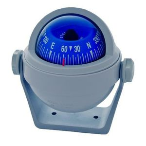 COMPAS - SEXTANT 4WATER Compas Riviera Stella Gr  65mm