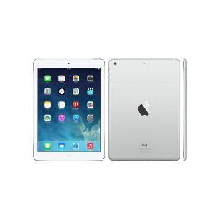 TABLETTE TACTILE Apple iPad Air 16 Go 4G - Débloqué - Blanc
