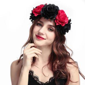 fleur blanche pour cheveux achat vente pas cher. Black Bedroom Furniture Sets. Home Design Ideas