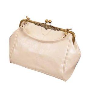 SAC À MAIN Femmes Rétro épaule sac à main vintage sac fourre-