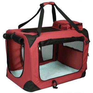 sac de transport pour animaux achat vente sac de transport pour animaux pas cher soldes. Black Bedroom Furniture Sets. Home Design Ideas