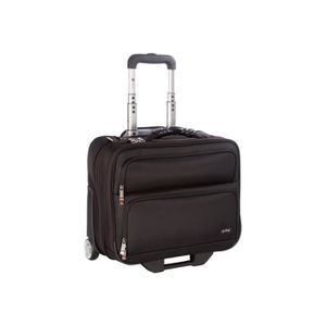 SACOCHE INFORMATIQUE i-stay Fortis Trolley Sacoche pour ordinateur port