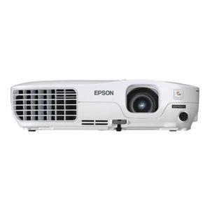 Vidéoprojecteur Vidéo Projecteur Epson EB-W10