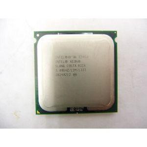 PROCESSEUR SLANQ Processeur Intel 3.0Ghz